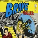Brave Tales thumbnail