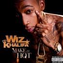 Make It Hot (Single) (Explicit) thumbnail