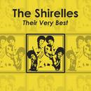 The Shirelles - Their Very Best thumbnail