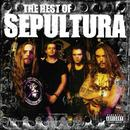 The Best Of Sepultura thumbnail
