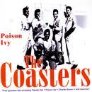 Poison Ivy thumbnail
