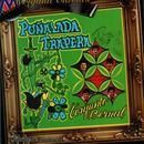 Punalada Trapera thumbnail
