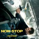 Non-Stop (Original Soundtrack) (Explicit) thumbnail