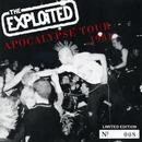 Apocalypse Tour 1981 thumbnail