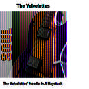 The Velvelettes' Needle In A Haystack thumbnail
