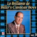 Lo Brillante De Billo's Caracas Vol. 3 thumbnail
