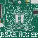 Bear Hug EP thumbnail