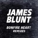 Bonfire Heart Remixes thumbnail