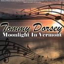 Moonlight In Vermont thumbnail