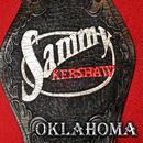 Oklahoma (Single) thumbnail