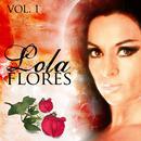 Lola Flores. Vol. 1 thumbnail