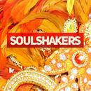 Soulshakers thumbnail