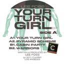 Your Turn Girl EP thumbnail