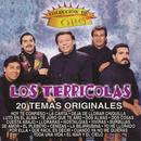 Coleccion De Oro 20 Temas Originales thumbnail