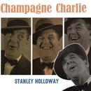 Champagne Charlie thumbnail