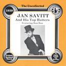 Jan Savitt & His Top Hatters, 1939 thumbnail