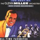 The Best Of The Glenn Miller Orcherstra thumbnail