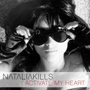 Activate My Heart thumbnail