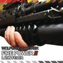 Fire Power / Latin Fever thumbnail