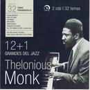 Grandes del Jazz 12+1 thumbnail