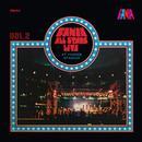 Live At Yankee Stadium Vol. II thumbnail
