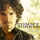 Desde Hoy (Radio Single) thumbnail
