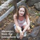 Messages From The Ionosphere thumbnail