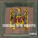 Soundtrack To The Apocalypse (Explicit) thumbnail