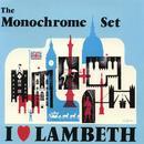 I Love Lambeth thumbnail