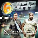 6 Super Hits thumbnail