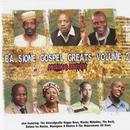 Ba Sione Gospel Greats Vol. 2 thumbnail