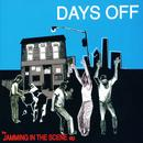 The Jamming In The Scene EP thumbnail
