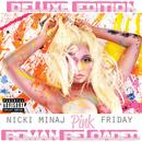 Pink Friday ... Roman Reloaded (Deluxe) (Explicit) thumbnail