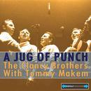 A Jug Of Punch thumbnail
