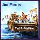 The Floating Opera thumbnail