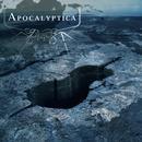 Apocalyptica thumbnail
