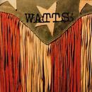 Watts thumbnail