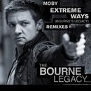 Extreme Ways (Bourne's Legacy) (Remixes) thumbnail