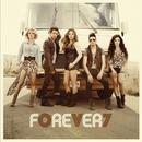 Forever 7 thumbnail