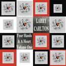 Four Hands & A Heart Vol. 1 thumbnail