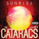 Sunrise (Explicit) (Single) thumbnail