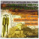 Campanas De Viento Con Cuencos Tibetanos thumbnail