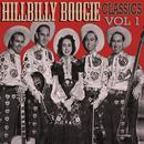 Hillbilly Boogie Classics, Vol. 1 thumbnail