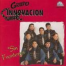Sin Fronteras thumbnail
