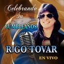 Celebrando Su Cumpleanos En Vivo thumbnail