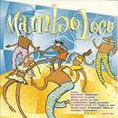 Mambo Loco thumbnail