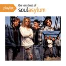 Playlist: The Very Best Of Soul Asylum thumbnail