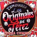 Pura Cumbia thumbnail