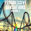 Progressive Sensations, Vol. 2 thumbnail