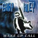 Wake Up Call thumbnail